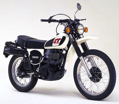 XT500 2H1 1979 A
