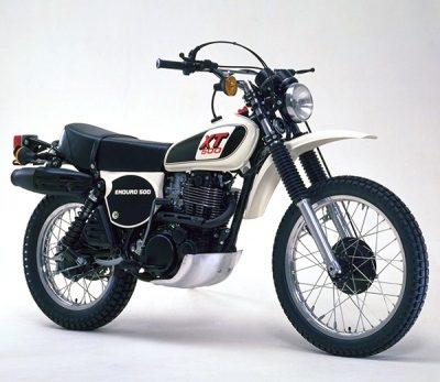 XT500 2H2 1979 A