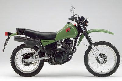 XT550 5Y3