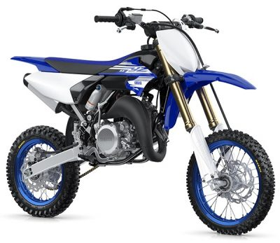 YZ65 BR81