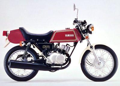 GR50 1K8 1976 A
