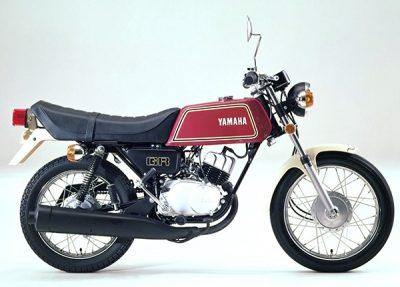 GR80 1K9 1976 A