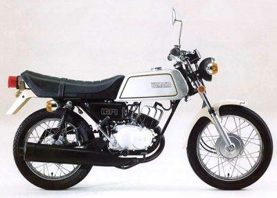 GR80 1K9 1976 B