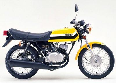 GR80 1K9 1977 A