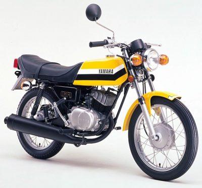 GR80 1K9 1977