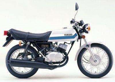 GR80 1K9 1977 B
