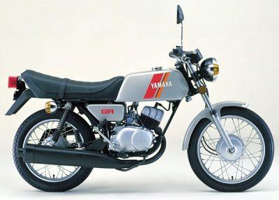 GR80 1K9 1979 A