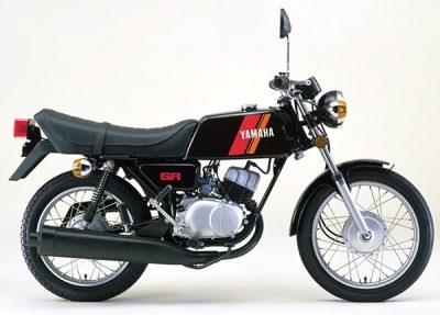 GR80 1K9 1979 B