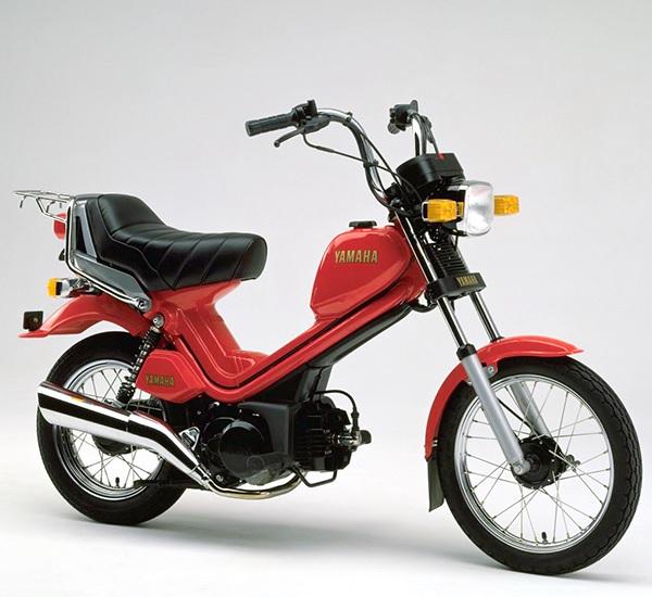 MS50 17J A