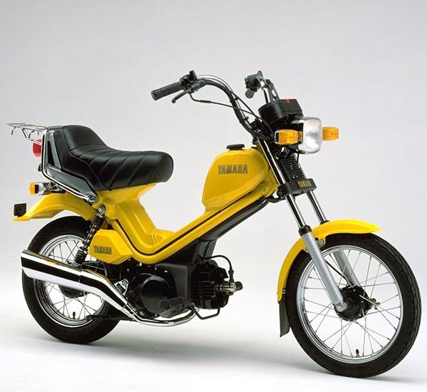 MS50 17J B