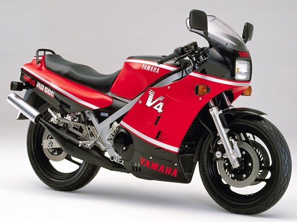 RD500LC 47X B