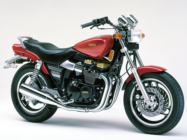 YX600