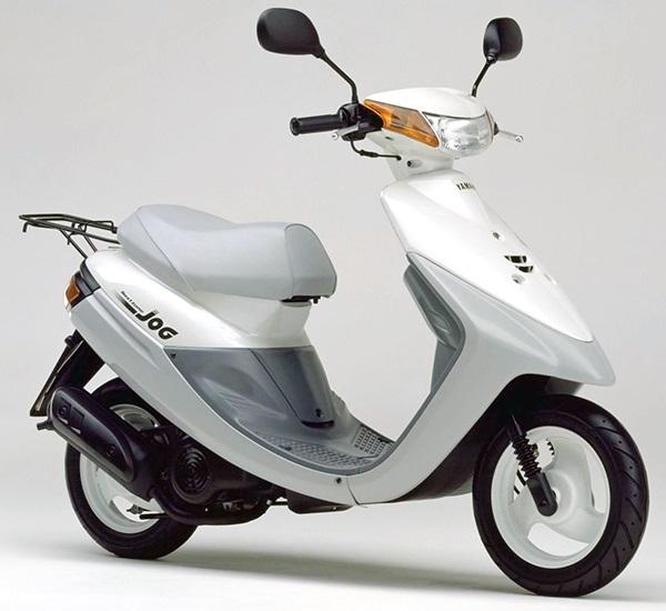 YG50 3YJ1 D