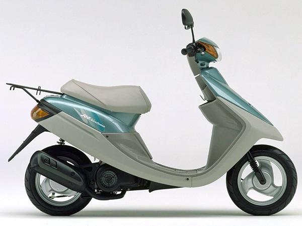 YG50 3YJ5