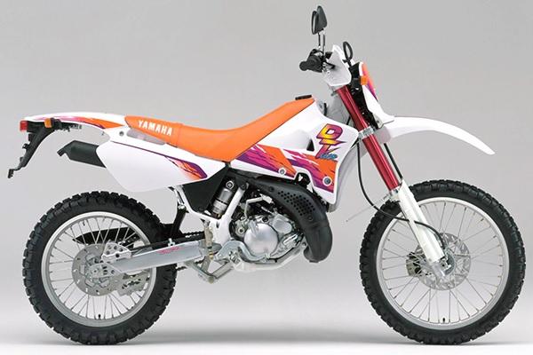 DT200WR 3XP4