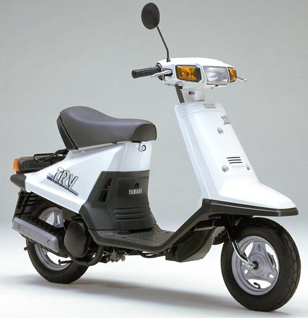 CP50E 52W B