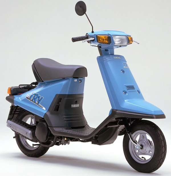 CP50E 52W D