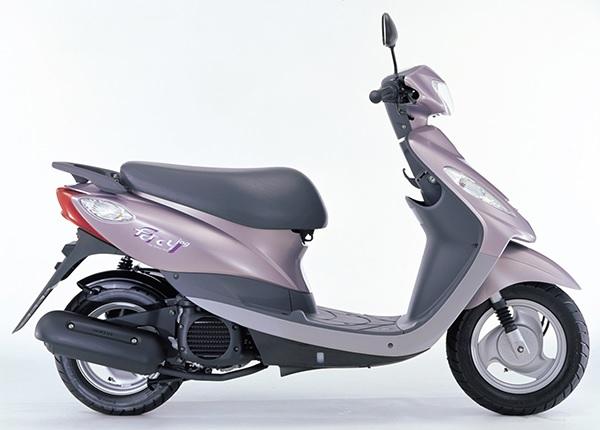 CE50 1P41