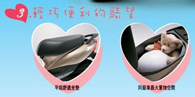 CE50 1P42 brochure