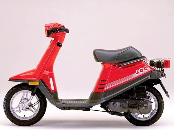 CE50S 1UV