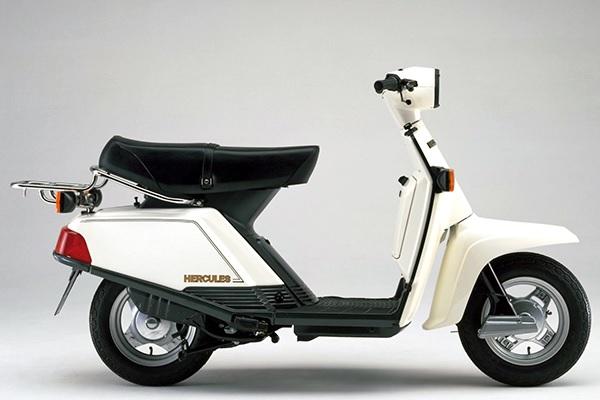 CV50 44F