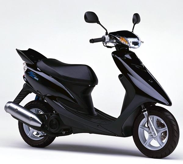 CV50 5SW1 C