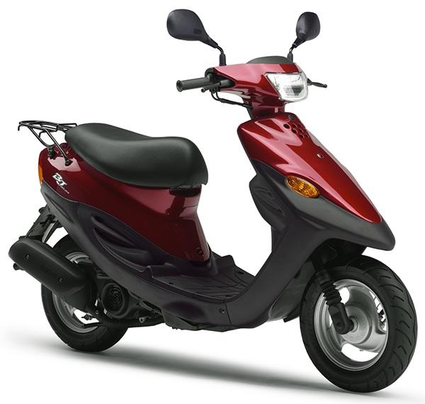 YL50 5XN6 E