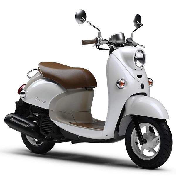 XC50 13P2 A