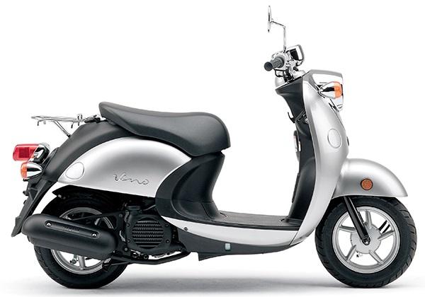 XC50 3D11 B