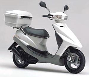 YA50 3VP6 A