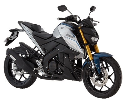TFX150 BY62 A