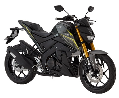 TFX150 BY62 B
