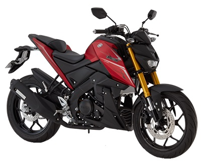 TFX150 BY62 C