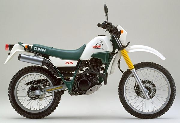 XT225 1KH