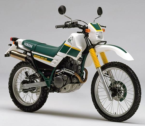 XT225 3RW1 A