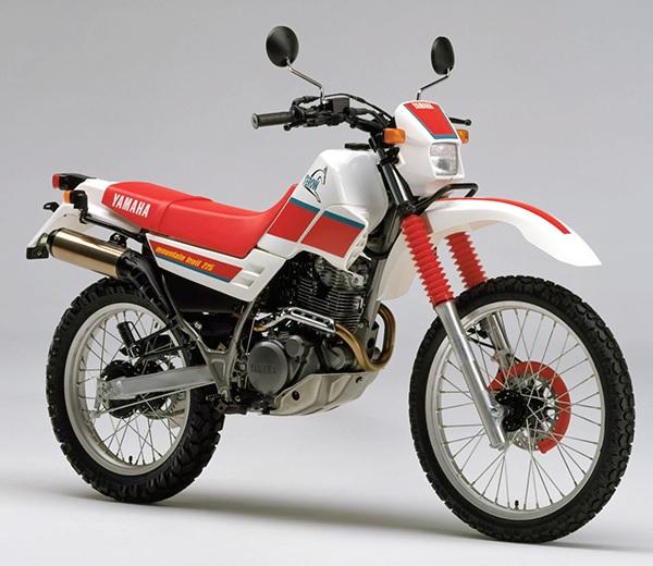 XT225 3RW1 B