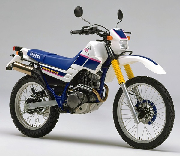 XT225 3RW1 C