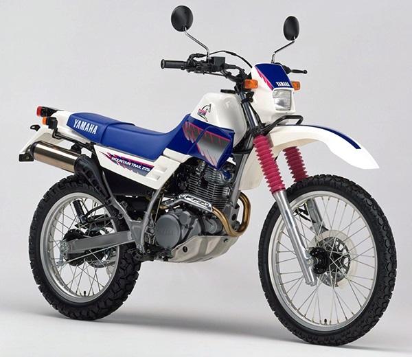 XT225 3RW2 A