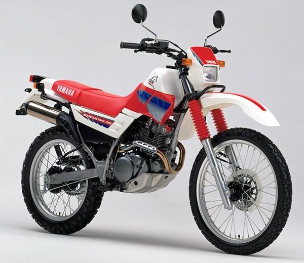XT225 3RW2 C