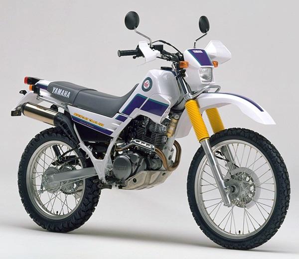 XT225 3RW3 A