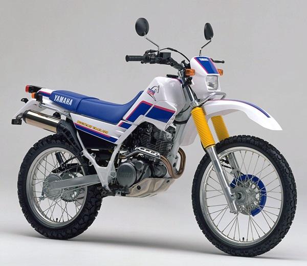XT225 3RW4 A