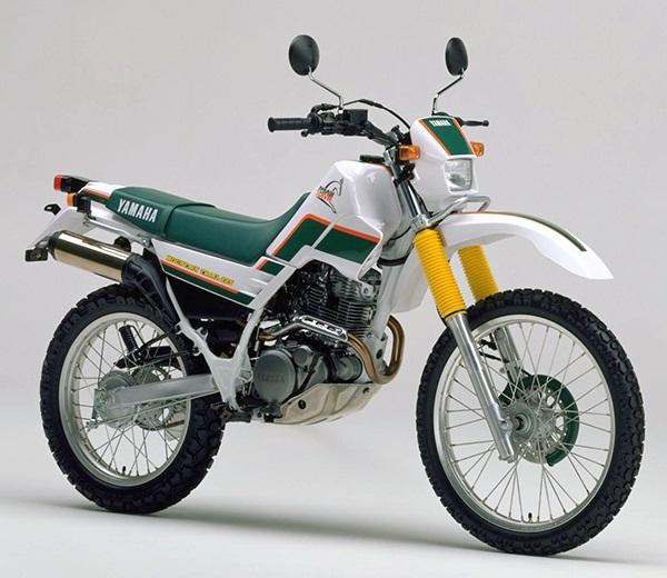XT225 3RW4 B