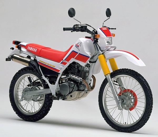 XT225 3RW4 C