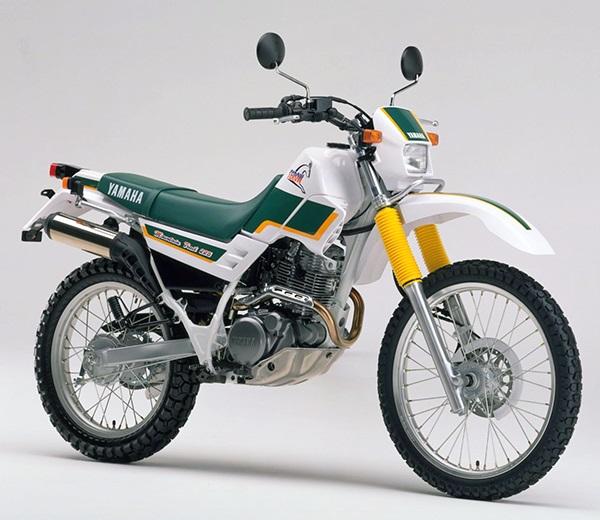 XT225 3RW5 A
