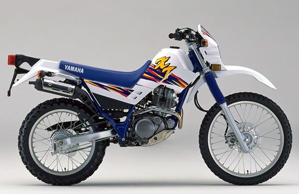 XT225 4BED A