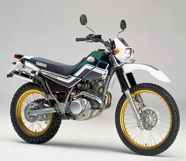 XT225 5MP1 A