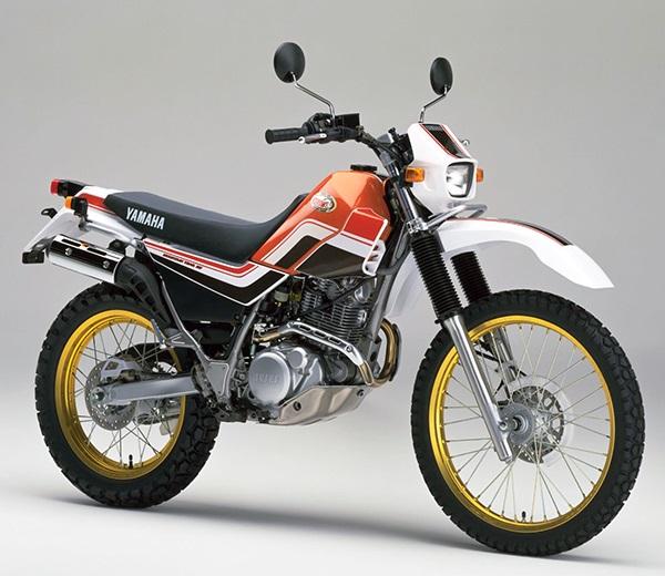 XT225 5MP1 B