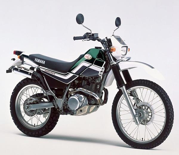 XT225 5MP2 A