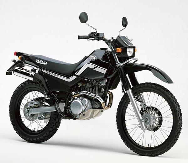 XT225 5MP2 B