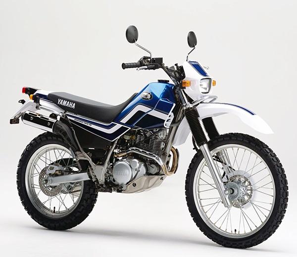 XT225 5MP3 A